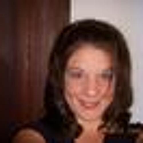 LessieCunningham26's avatar