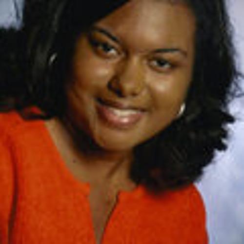 ClarissaBowman7122's avatar
