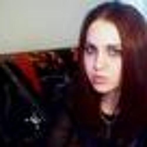 KristanHarding1834's avatar