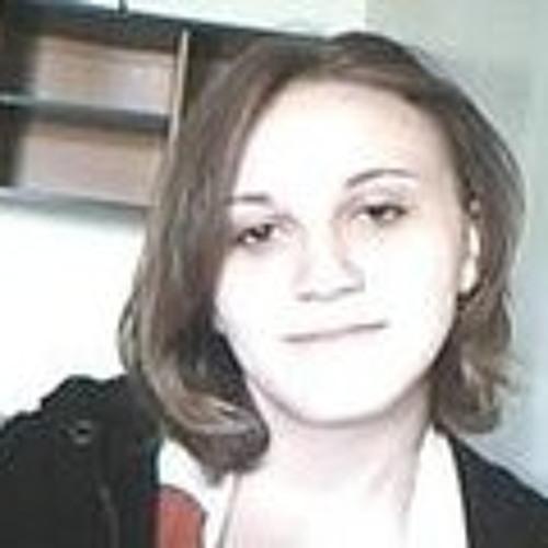 JamieHobbs2836's avatar