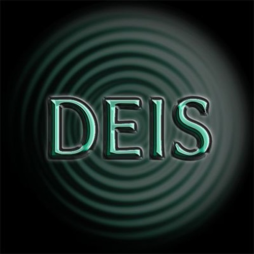 DEIS Heiya's avatar