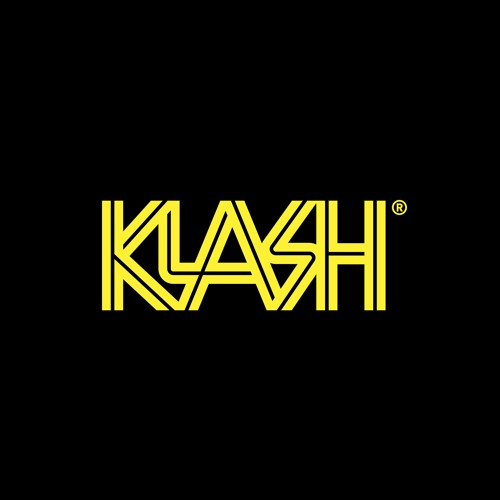 KLaSH Productions* Klash Productions - Scopex