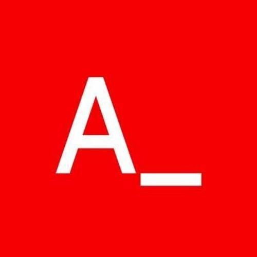 Art Fund's avatar