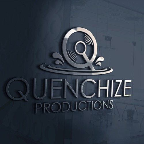 Quenchize's avatar