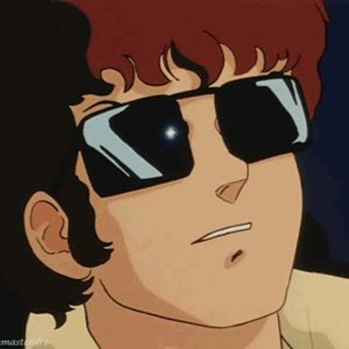 MahouNeko's avatar