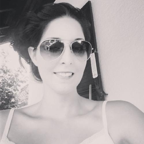 Laura Borserini's avatar