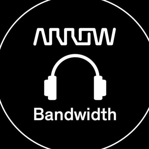 Arrow Bandwidth's avatar