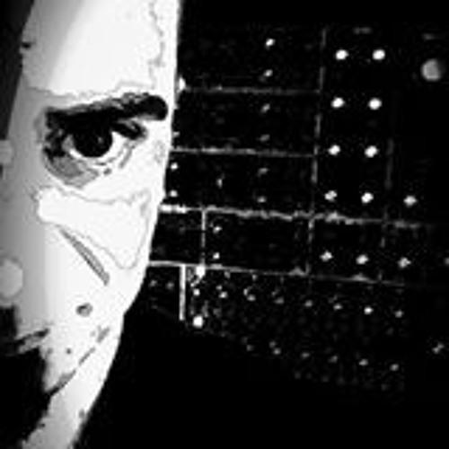 Dronescape's avatar