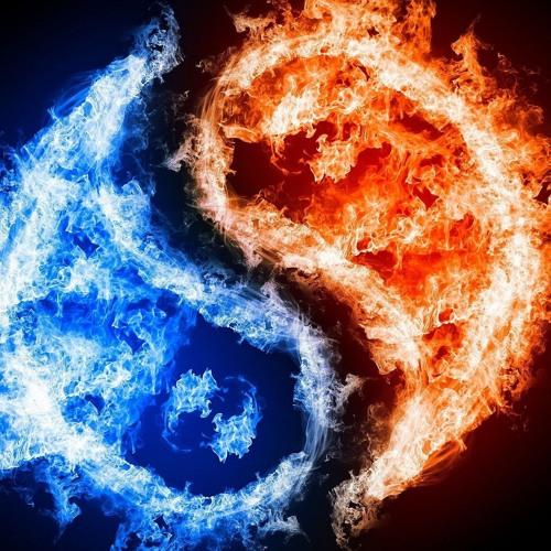 Soul Affinity's avatar
