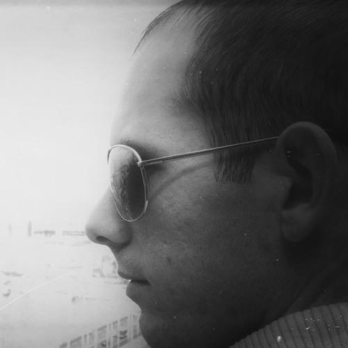PrimePulse's avatar