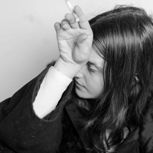 Camille Mandoki's avatar