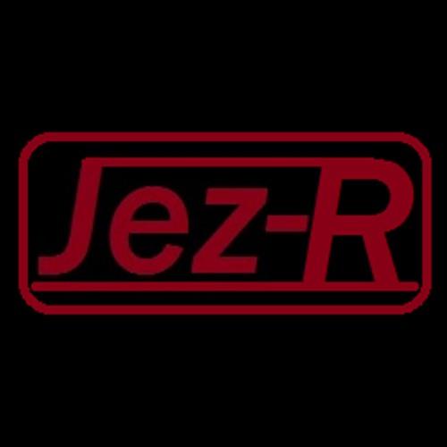Jez-R's avatar