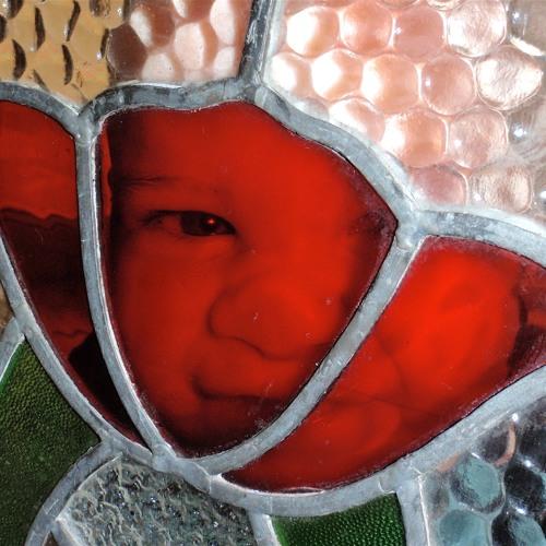 bilirubi's avatar