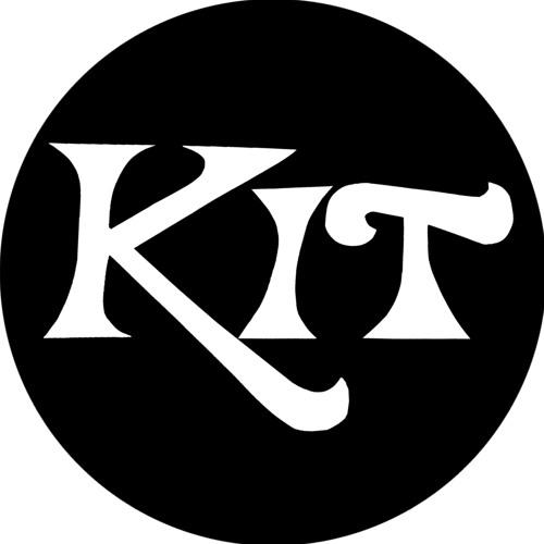 Kit Records's avatar