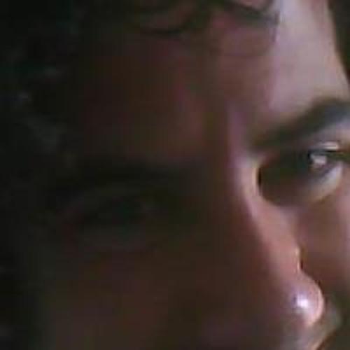 Cristoforo Garigliano's avatar