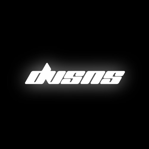 Divesense's avatar