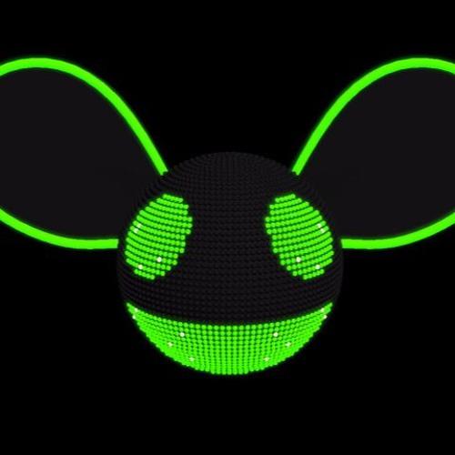 OPAO's avatar
