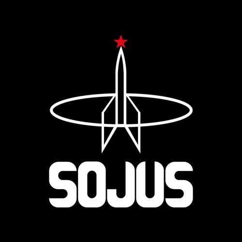 Sojus Records Network's avatar