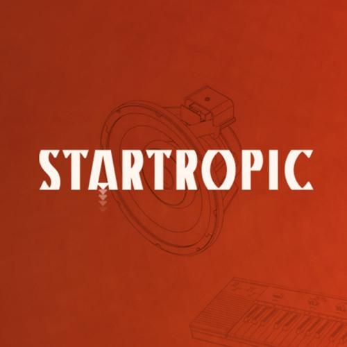 Startropic's avatar