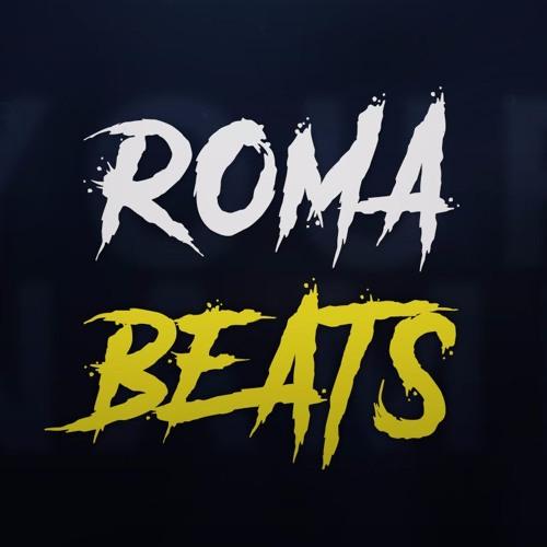Roma Beats's avatar