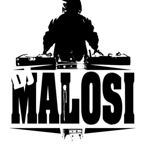 DJ MALOSI  MELB's avatar