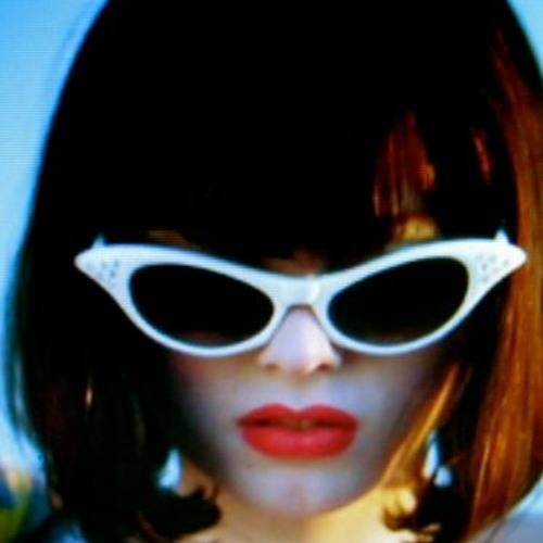 Laetitia Mattioli's avatar