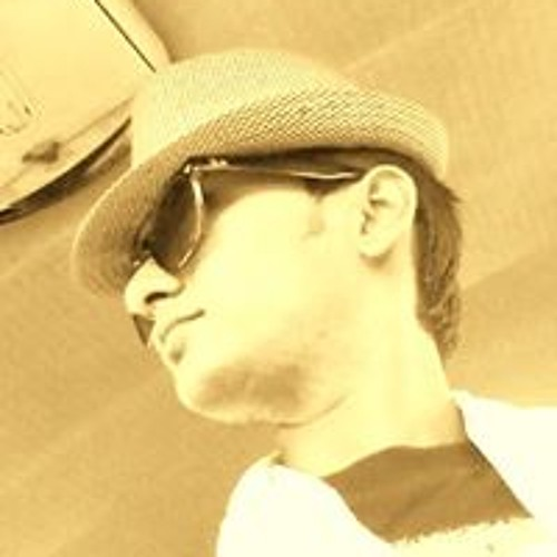 Shïväm Ðïxït's avatar