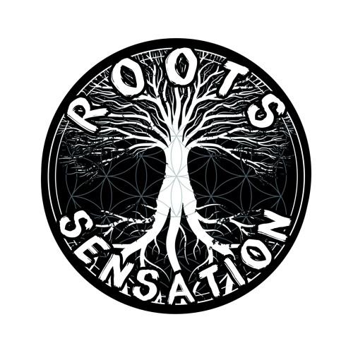 Roots Sensation's avatar