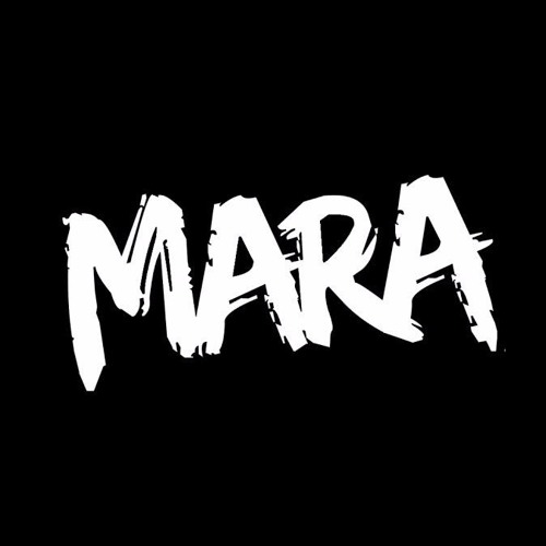 BM RADIO SHOW #0014 By Dj MARA