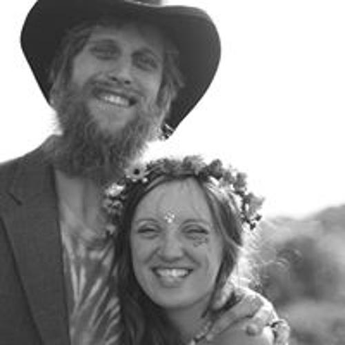 Miranda Reinboldt's avatar