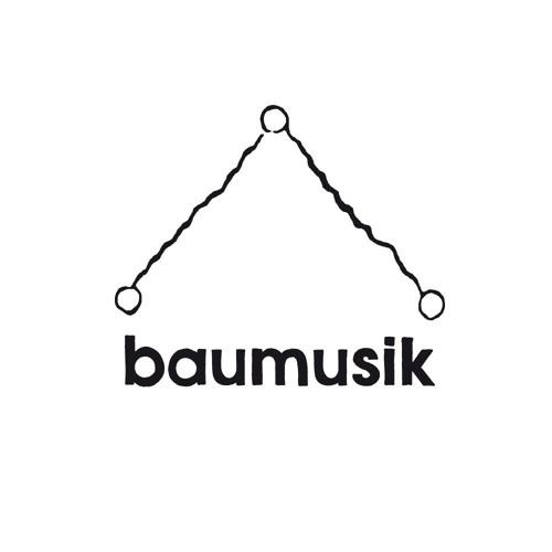 baumusik's avatar