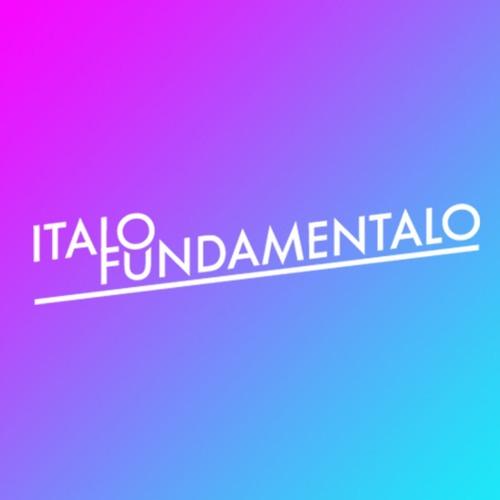 Italo Fundamentalo's avatar