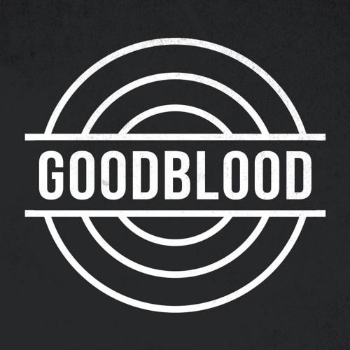 GOODBLOOD's avatar