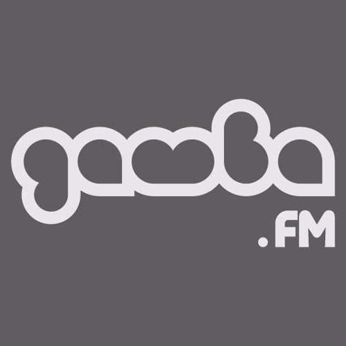 Gamba Online's avatar