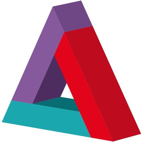 Helvetia Versicherungen Schweiz's avatar