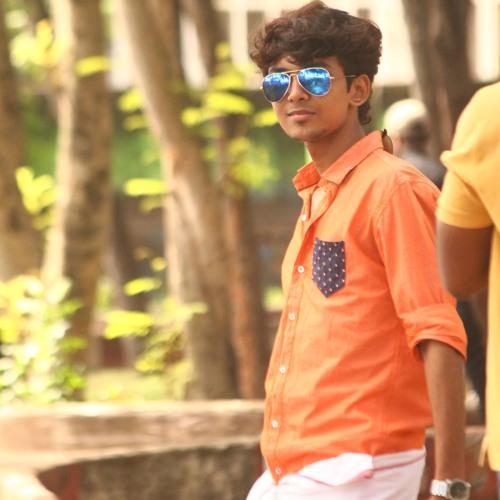 Ashiqu Sadiqu 1's avatar