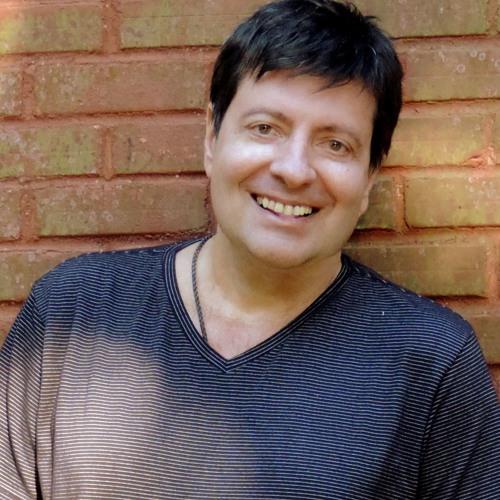 Luciano Bahia Oficial's avatar