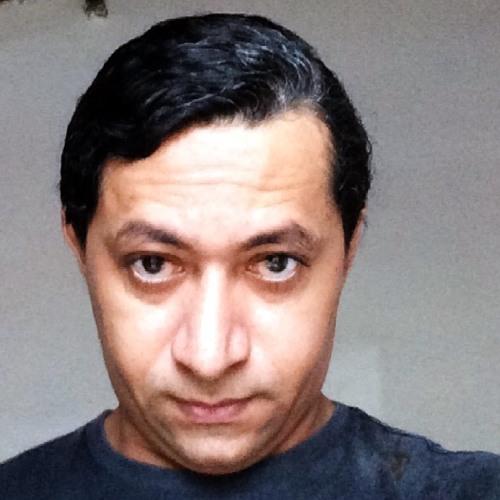Francis_Dutwyle's avatar