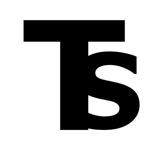 Traceback's ElectroSwing Reposts's avatar
