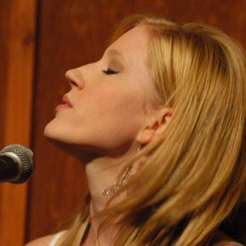 Tara Hawley's avatar
