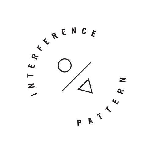 Interference Pattern Records's avatar