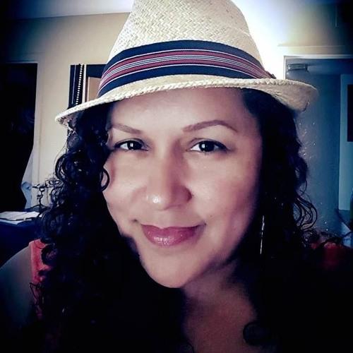 Fannie Medina 1's avatar