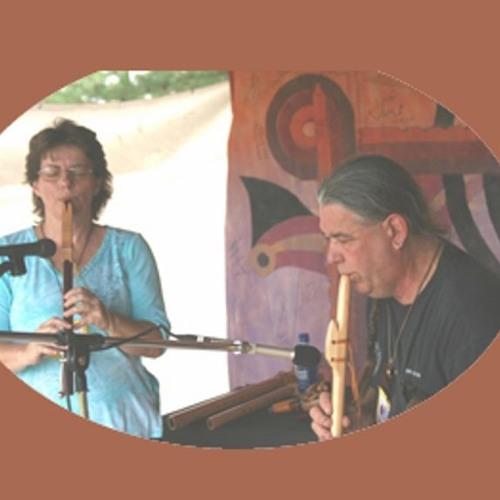 Fretwell Flutes's avatar