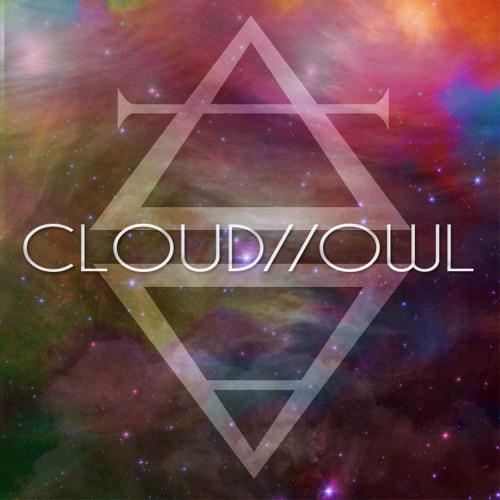 Cloud & Owl's avatar
