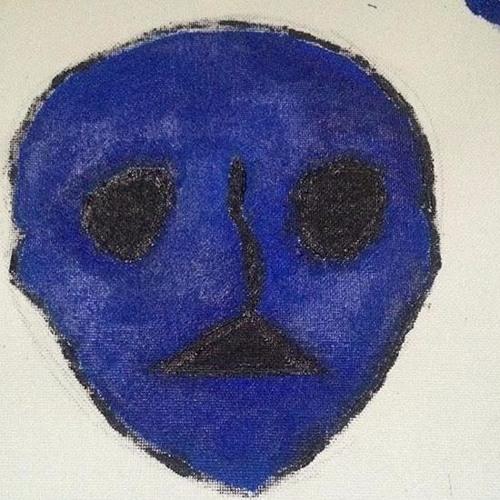 BobbiRush's avatar