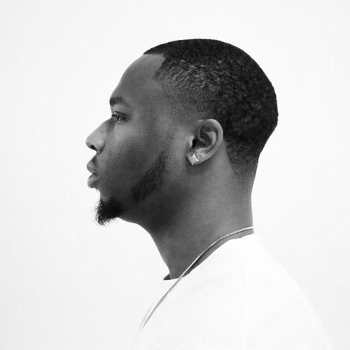 3wayslim's avatar