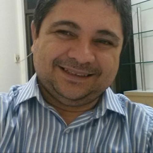 Luiz Nazareno Souza's avatar
