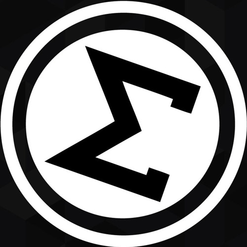 Emus's avatar