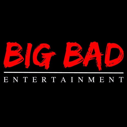 BigBadEnt's avatar