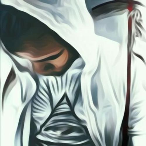 SLIM REAPER's avatar